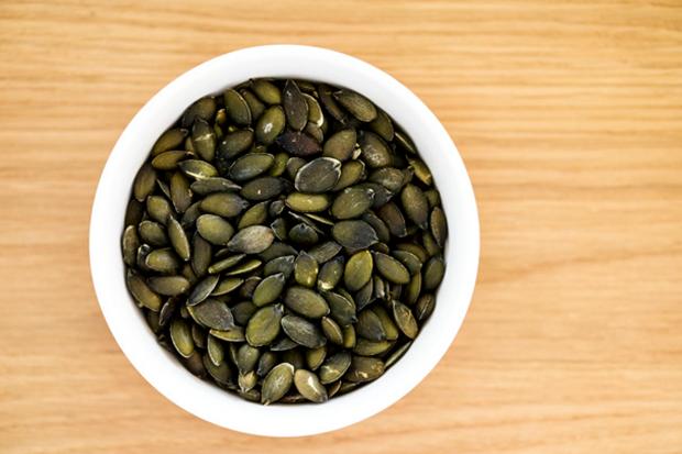conheca-11-principais-beneficios-das-sementes-de-abobora-5