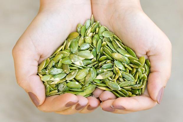 conheca-11-principais-beneficios-das-sementes-de-abobora-6