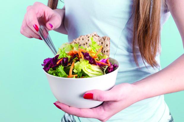 alimentacao-consciente-melhora-a-saude-fisica-e-mental-6