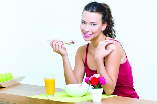 alimentacao-consciente-melhora-a-saude-fisica-e-mental-9