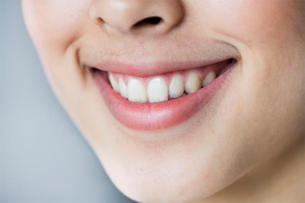 conheca-seis-substancias-que-vao-manter-seus-dentes-fortes-e-saudaveis-5