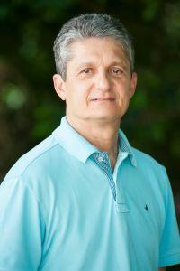 eduardo-silva-neurocirurgiao-dr