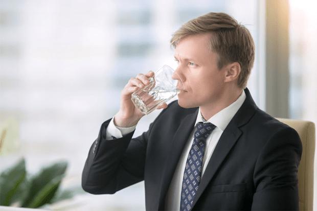 voce-esta-bebendo-agua-em-quantidade-suficiente-1