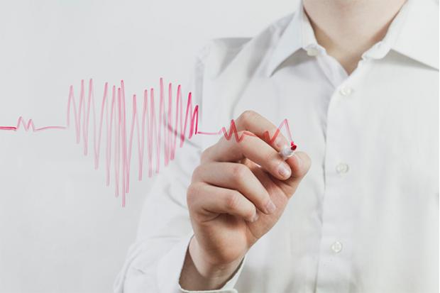 cinco-maneiras-naturais-de-baixar-a-pressao-arterial