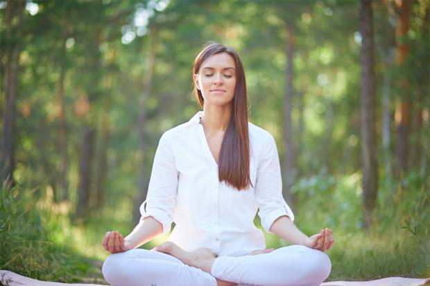 conheca-nove-maneiras-naturais-para-perder-a-gordura-abdominal-2