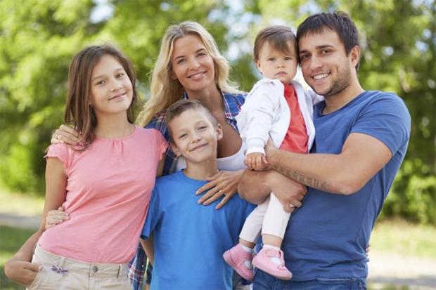 qual-a-importancia-da-familia-na-sua-vida-4