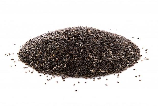 seis-beneficios-das-sementes-de-chia-para-gestantes