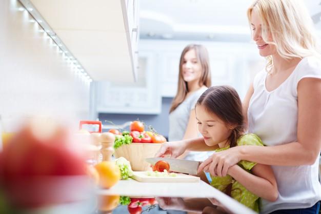 aprenda-a-fazer-lanches-saudaveis-que-seus-filhos-vao-adorar-2