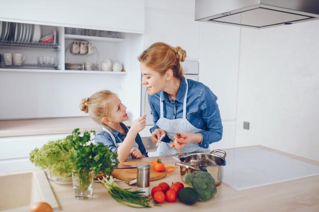 aprenda-a-fazer-lanches-saudaveis-que-seus-filhos-vao-adorar