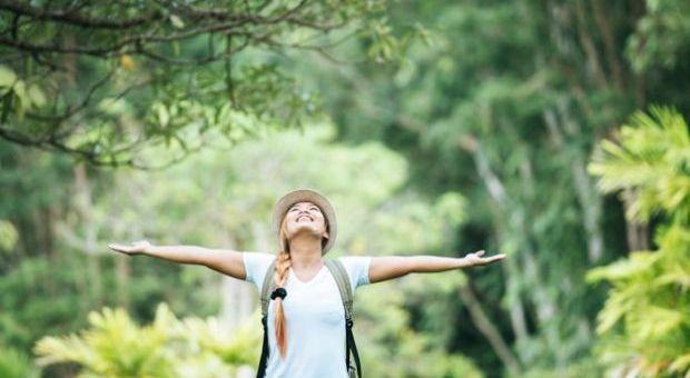 conheca-seis-beneficios-da-atitude-mental-positiva-aliada-a-exercicios-fisicos