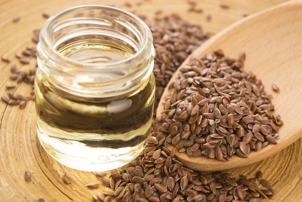 top-cinco-sementes-saudaveis-para-o-organismo-4