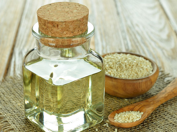 top-cinco-sementes-saudaveis-para-o-organismo-5