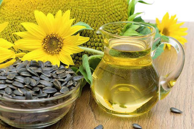 top-cinco-sementes-saudaveis-para-o-organismo-6