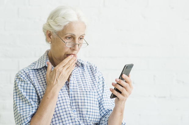 saiba-o-que-e-a-degeneracao-macular-relacionada-a-idade-e-como-se-prevenir-de-forma-natural-7
