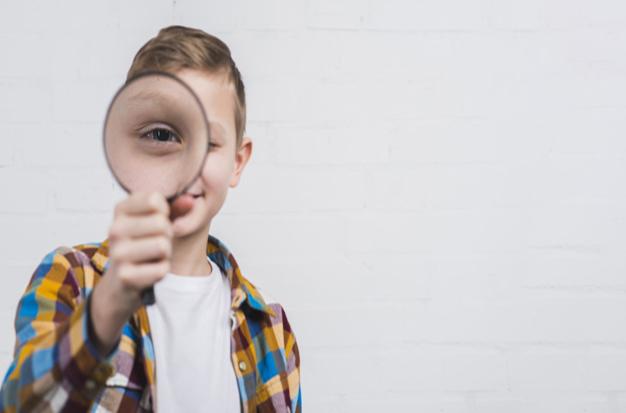 suplementos-podem-melhorar-a-saude-dos-olhos-4