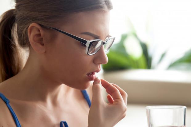 suplementos-podem-melhorar-a-saude-dos-olhos
