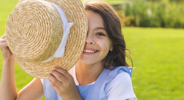 as-8-vitaminas-mais-importantes-para-a-saude-ocular-9