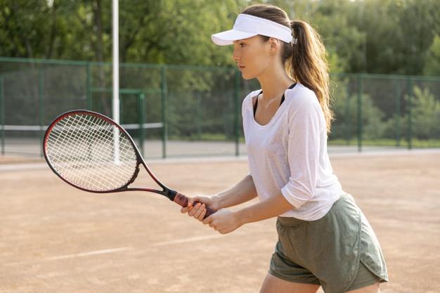 conheca-as-7-melhores-substancias-para-atletas-de-alta-performance-3