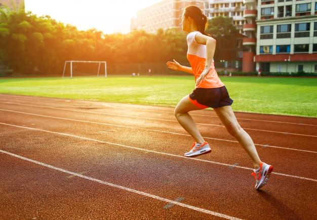 conheca-as-7-melhores-substancias-para-atletas-de-alta-performance