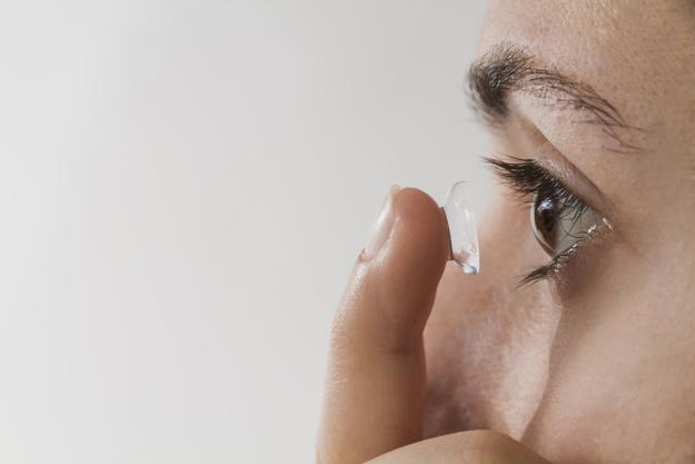olhos-secos-podem-estar-ligados-a-sindrome-de-sjogren-2