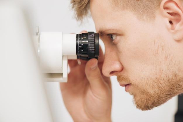 olhos-secos-podem-estar-ligados-a-sindrome-de-sjogren-3