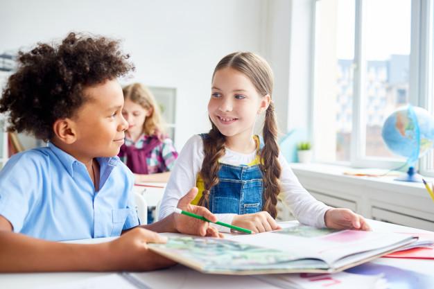 12-coisas-que-podemos-aprender-com-criancas-4