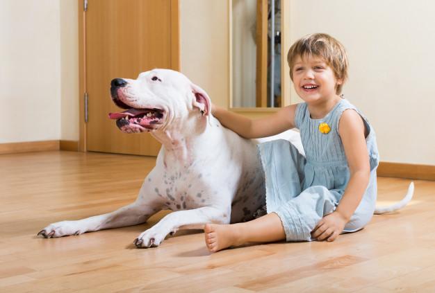 12-coisas-que-podemos-aprender-com-criancas-7
