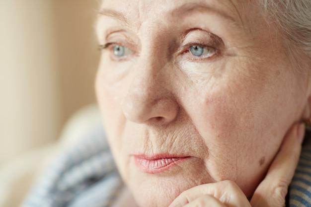 atitudes-que-ajudam-a-evitar-a-depressao-na-menopausa-2