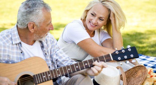 atitudes-que-ajudam-a-evitar-a-depressao-na-menopausa-6