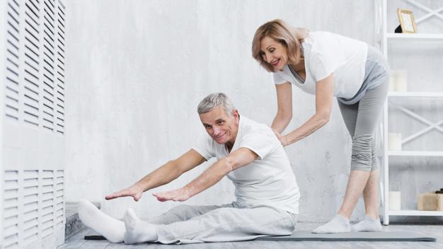 cancer-de-prostata-saiba-como-aliviar-os-sintomas-do-tratamento
