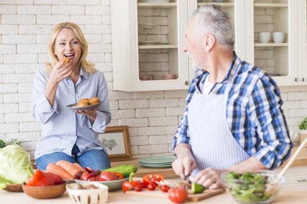 menopausa-como-manter-o-peso-ideal-atraves-da-dieta-3
