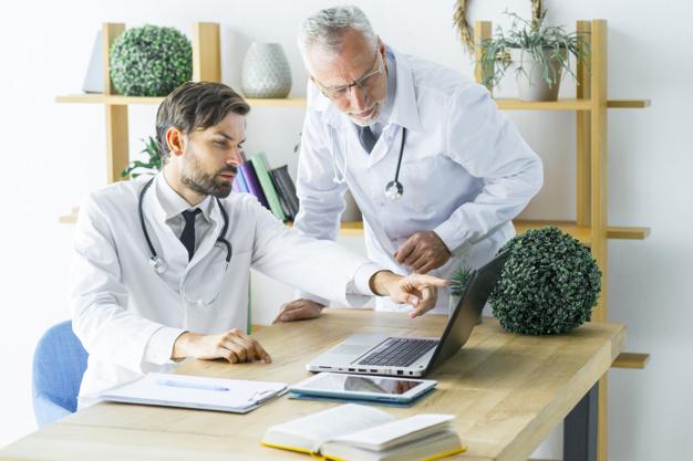 conheca-8-fatores-de-risco-para-o-cancer-de-prostata