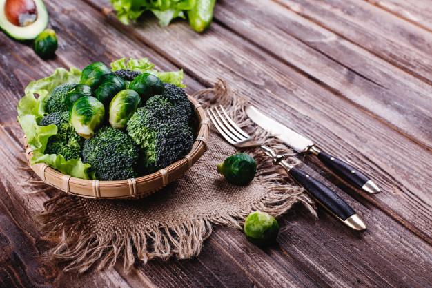 como-obter-omega-3-em-uma-dieta-vegana-3