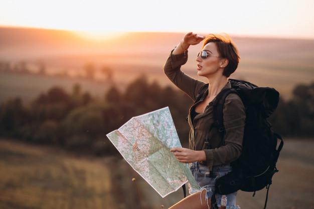 viajar-faz-bem-a-saude