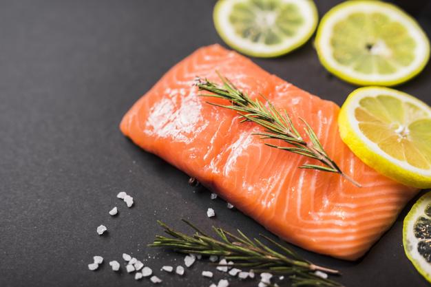 conheca-os-top-suplementos-e-alimentos-para-recuperar-o-corpo-apos-os-treinos-4