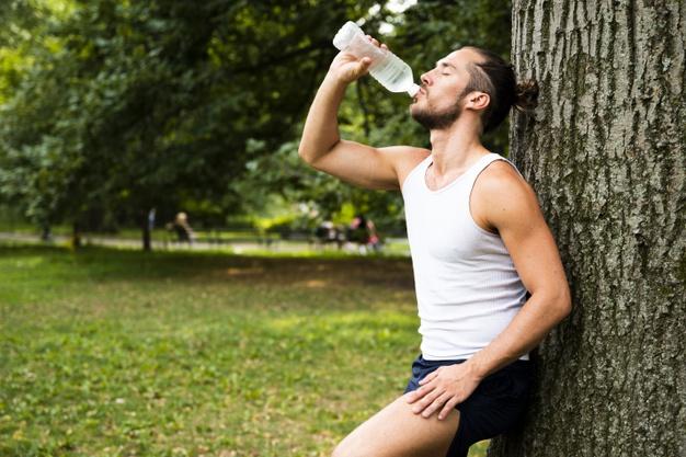 conheca-os-top-suplementos-e-alimentos-para-recuperar-o-corpo-apos-os-treinos-5