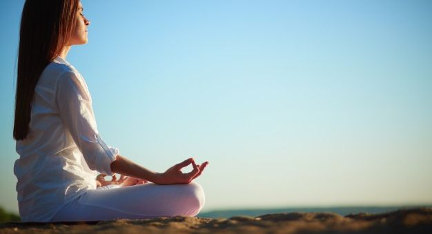 meditacao-e-cura-2