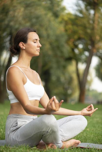 meditacao-e-cura-3